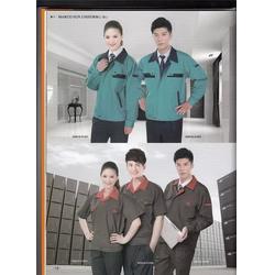 锦衣生产厂(图)|工程服棉服定制公司|石景山区工程服图片