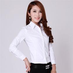 京东衬衫定做-锦衣服装公司(在线咨询)衬衫定做公司66图片