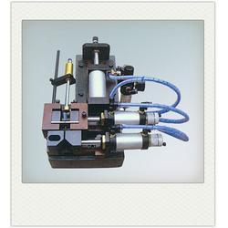 波纹管切管机零售|江西波纹管切管机|合旺自动化设备图片