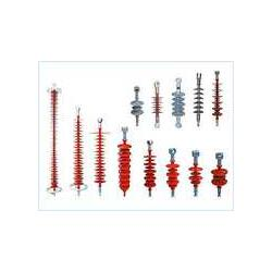 复合绝缘子FXBW4-500/100耐张式图片