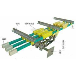 HXPnR-H-1250A单极组合式滑触线图片