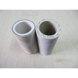 石棉橡胶管水冷电缆石棉橡胶管 中频炉水冷电缆石棉橡胶管图片