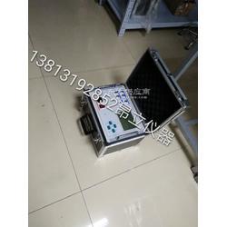 高压开关机械特性测试仪、开关机械特性测试仪图片