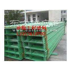 专业生产桥架母线 各规格桥架母线 长期供应图片