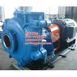 200ZJ-I-A65浆渣泵 扫地泵 扫仓泵图片