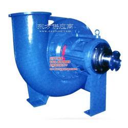 50DT-A30烟气循环泵图片