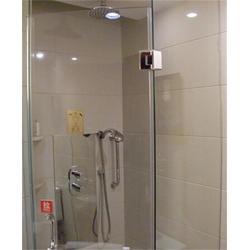 淋浴房维修-六合淋浴房-飞耀玻璃厂-15952002997图片