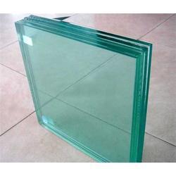 江宁办公玻璃|办公玻璃间隔|飞耀玻璃厂(优质商家)图片