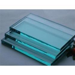 秦淮辦公玻璃,辦公玻璃家具,飛耀玻璃廠(優質商家)圖片
