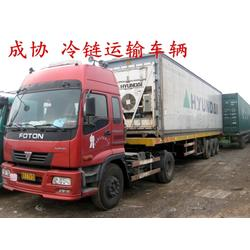 东莞到湛江物流运输,东城至湛江物流,物流公司哪家好、成协图片