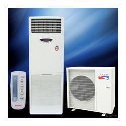 格力中央空调、格力中央空调、鸿一泰电器图片