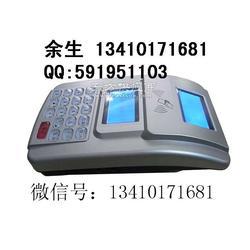 手持消费机君联IC卡手持机刷卡系统数据稳定图片