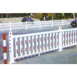 巨海建材优质品牌(图)、玻璃护栏报价、铜川玻璃护栏图片
