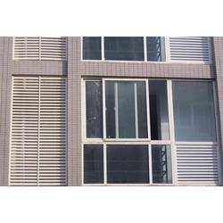 实木百叶窗,西安巨海建材,宝鸡百叶窗图片