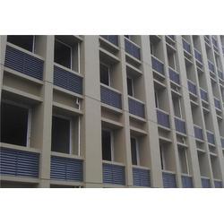 百叶窗安装,西安木制百叶窗(在线咨询),铜川百叶窗图片
