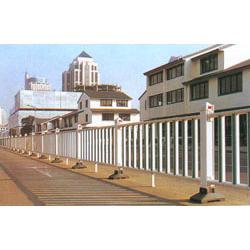 西安巨海建材(图)_桥梁护栏_西安护栏图片