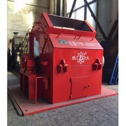 烟台砖机|江西砖机|江西砖机卖场图片