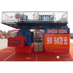 宿州市砖机|真空砖机|南昌振大机械码坯机厂(多图)图片