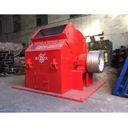 烧砖机,淄博砖机,南昌振大机械砖机厂(图)图片