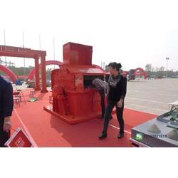 淮南市砖机,南昌振大机械码坯机厂,磨砖机图片