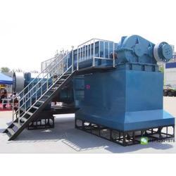 江西砖机、南昌振大机械(优质商家)、水泥砖机图片