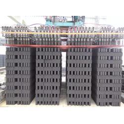 自动码坯机厂,码坯机,陶粒搅拌设备振大机械(查看)图片