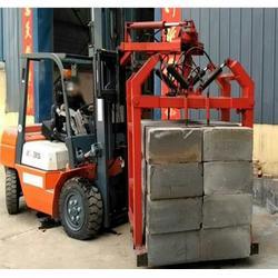 南昌振大机械隧道窑厂(图)|红砖装砖机|济南卸砖机图片