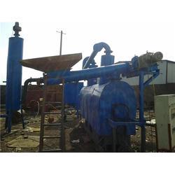 金诚机械厂(图),废机油炼油设备,炼油设备图片