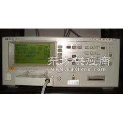 AgE6005A光时域反射仪图片