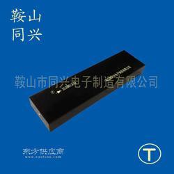 高压硅堆2CL300KV/3A同兴高压整流硅堆图片