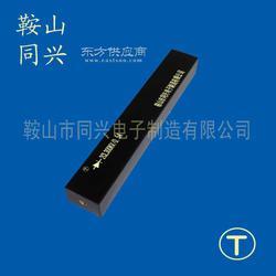 高压硅堆2CL300KV/0.5A行业首选图片