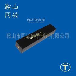 高压二极管2DL25KV/1A整流硅堆图片