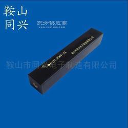 高压硅堆2DL30KV/2A同兴高频机整流硅堆图片