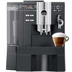 优瑞XS9咖啡机JURA优瑞XS9 Classic一键式商用全自动咖啡机图片