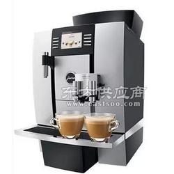 优瑞GIGA X3c Professional商用全自动咖啡机图片