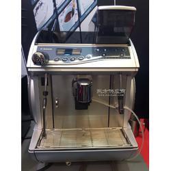 Saeco喜客 Idea Cappuccino意式商用全自动咖啡机图片