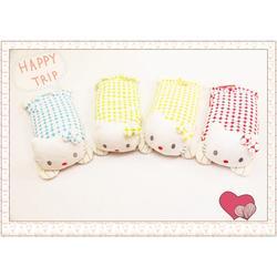 永燕荞麦枕(图)、儿童荞麦枕、荞麦枕图片