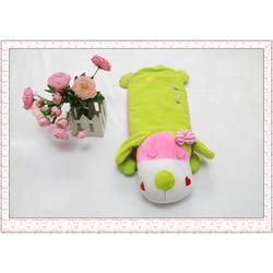 潍坊荞麦枕|永燕玩具厂(已认证)|荞麦枕图片