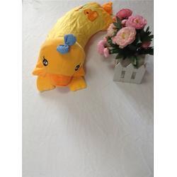 荞麦枕 荞麦枕供应商 永燕玩具厂(优质商家)图片