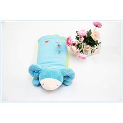 永燕荞麦枕 荞麦保健枕哪个品牌好-荞麦枕图片