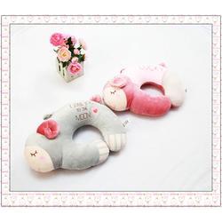 永燕荞麦枕(图)|荞麦枕销售商|荞麦枕图片