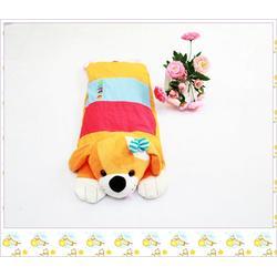 韩式宝宝荞麦枕,永燕玩具厂(已认证),荞麦枕图片