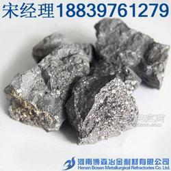 优质硅铝钙脱氧剂图片