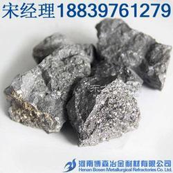硅铝钡钙渣图片