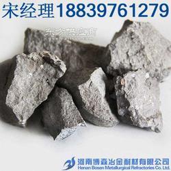 硅钙钡硅钙钡渣图片