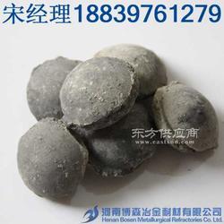 硅铝钡钙球图片