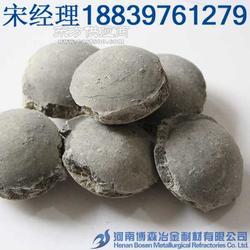 硅铝钡球图片