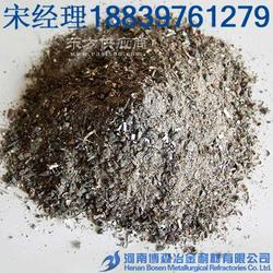 炼钢用钢水净化剂图片