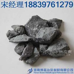 炼钢用硅钙锰图片