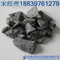 炼钢用新型硅钙图片